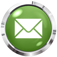 Email Messages about Marriage, Divorce and Remarriage